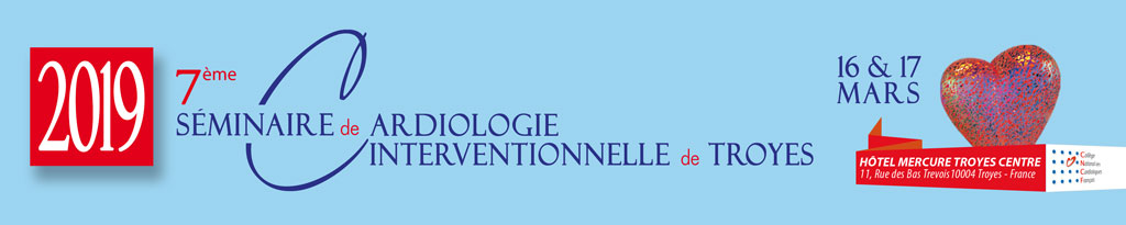 cardiologie interventionnel