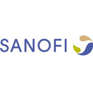 sanofi_logo2020